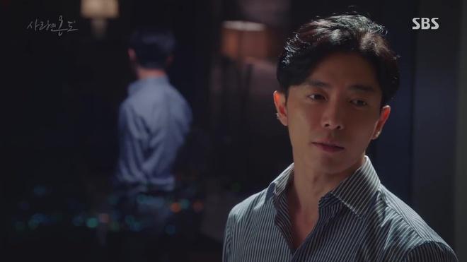 Ai sướng bằng Seo Hyun Jin: Mới được nam chính đòi yêu, đã được nam phụ đòi cưới - Ảnh 6.