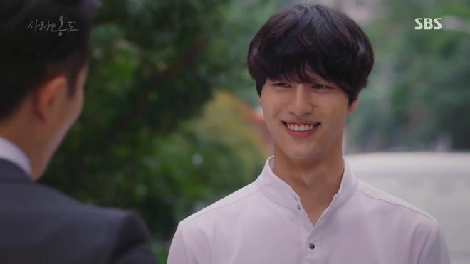 Lâu lắm rồi mới có một nam chính phim Hàn si tình như của Nhiệt Độ Tình Yêu! - Ảnh 21.