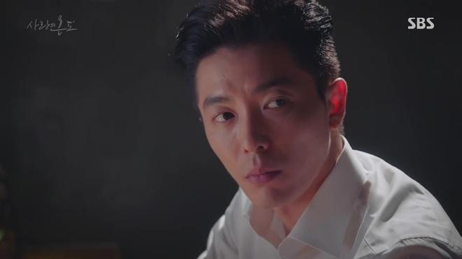 Ai sướng bằng Seo Hyun Jin: Mới được nam chính đòi yêu, đã được nam phụ đòi cưới - Ảnh 10.