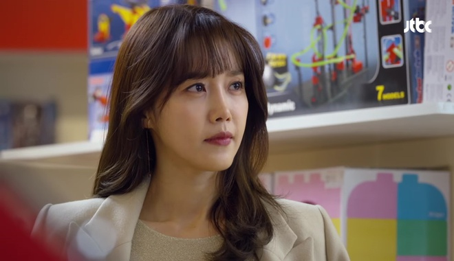 Man to Man: Xuất hiện chỉ 1 phút, Song Joong Ki vẫn lu mờ cả Park Hae Jin! - Ảnh 13.