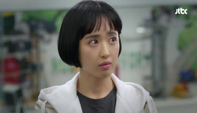 Man to Man: Xuất hiện chỉ 1 phút, Song Joong Ki vẫn lu mờ cả Park Hae Jin! - Ảnh 16.