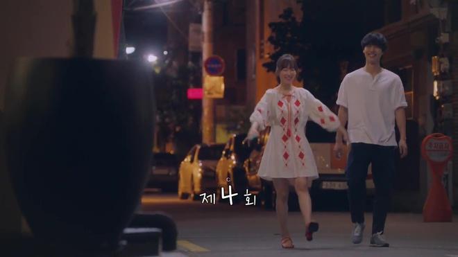 Lâu lắm rồi mới có một nam chính phim Hàn si tình như của Nhiệt Độ Tình Yêu! - Ảnh 11.