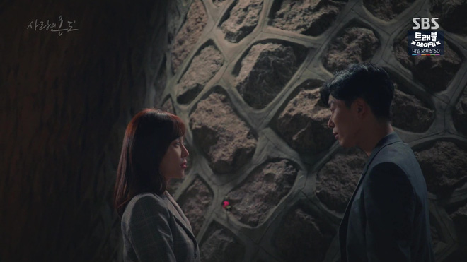 Hành động này của Seo Hyun Jin đã khiến người mê cô cũng phải khiếp đảm - Ảnh 7.