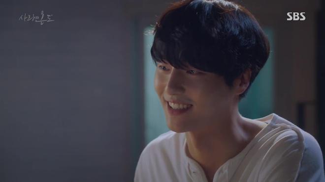 Lâu lắm rồi mới có một nam chính phim Hàn si tình như của Nhiệt Độ Tình Yêu! - Ảnh 25.