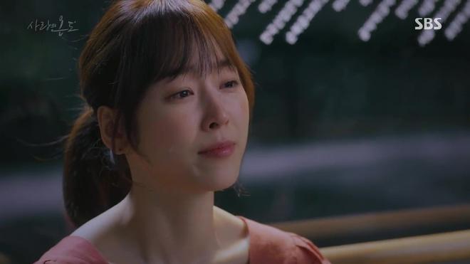Nhiệt Độ Tình Yêu: Seo Hyun Jin được trai trẻ tỏ tình sau 30 phút nói chuyện - Ảnh 11.