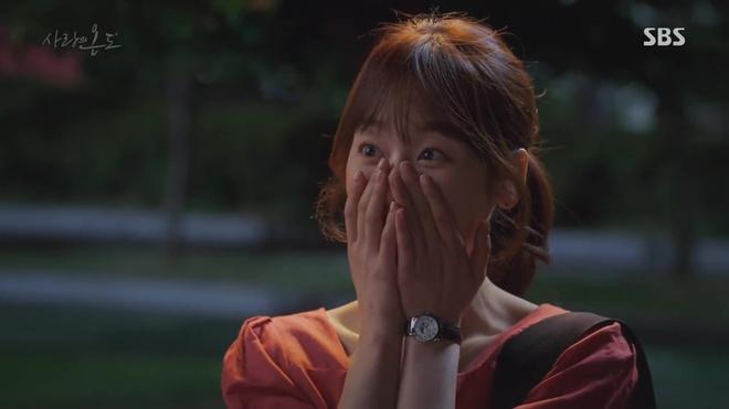 Lâu lắm rồi mới có một nam chính phim Hàn si tình như của Nhiệt Độ Tình Yêu! - Ảnh 16.