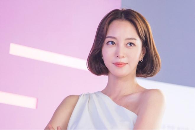 Sao Hàn: 2 phim tình cảm Hàn mới lên sóng: Tưởng không hay mà hay không tưởng!