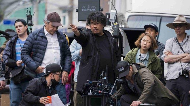 5 đại diện đầy tự hào của Hàn Quốc tại LHP Cannes 2017 - Ảnh 4.