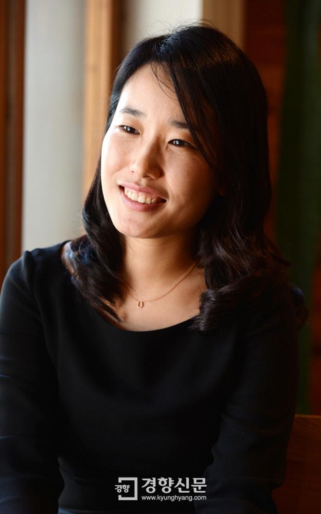 Mẹ đẻ của phim siêu nhiên Hàn Quốc nào giàu trí tưởng tượng nhất