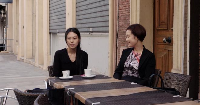 5 đại diện đầy tự hào của Hàn Quốc tại LHP Cannes 2017 - Ảnh 10.