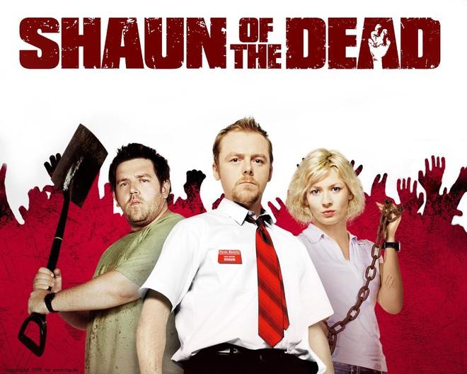 20 phim kinh dị hay nhất trong 20 năm qua theo trang Rotten Tomatoes (Phần 1) - Ảnh 19.