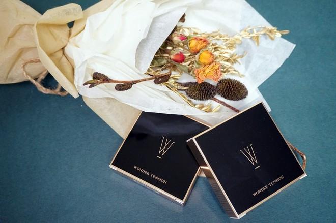 5 em cushion đang được con gái Hàn chấm điểm cao nhất hóa ra toàn đồ bình dân giá chỉ từ 240.000 đồng - Ảnh 8.