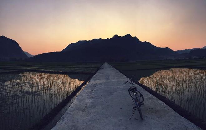 Gần Hà Nội, có 3 địa điểm tuyệt vời để vi vu cùng lớp mình trước ngày chia tay - Ảnh 12.