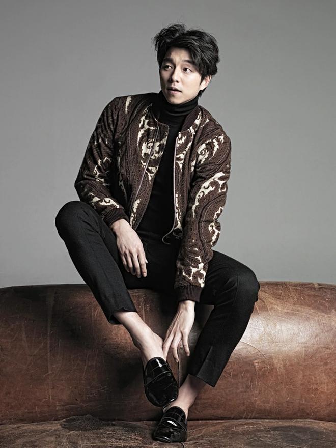 Điểm danh 12 chàng diễn viên xứ Hàn sở hữu đôi mắt một mí cực hút - Ảnh 7.