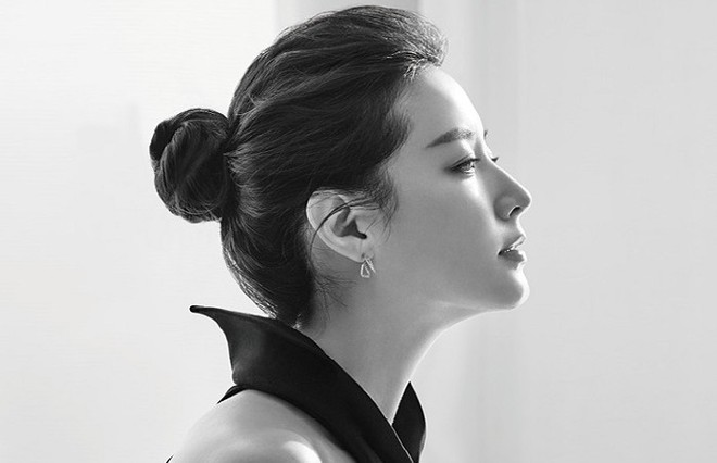 Không nghi ngờ gì nữa, đây là 10 chị đại quyền lực bậc nhất của màn ảnh Hàn! - Ảnh 5.