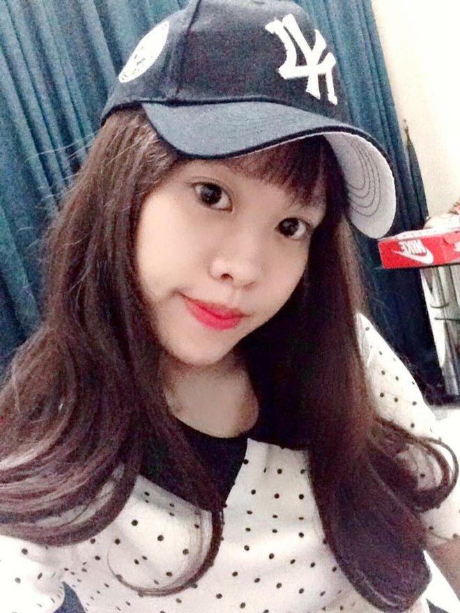 Sợ mất chồng đẹp trai, cô gái Nam Định liên tục giảm hơn 40kg để xinh như hot girl - Ảnh 7.