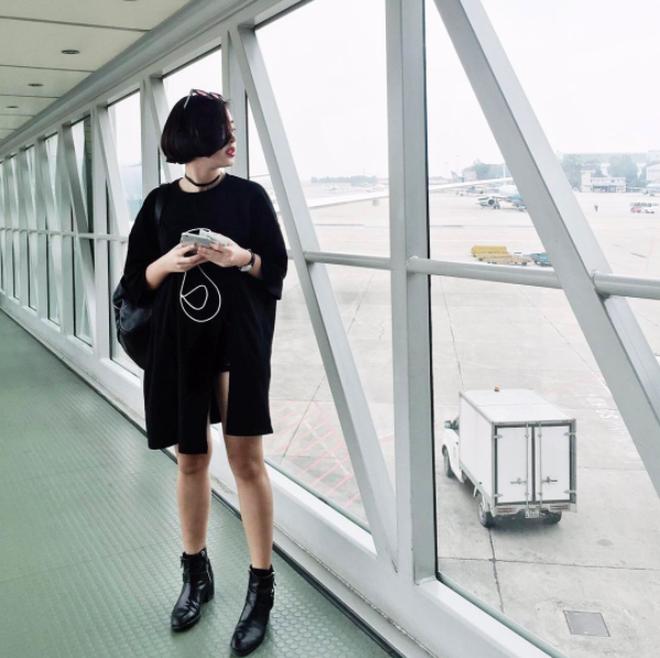 """Loạt background chụp ảnh """"tưởng không đẹp mà đẹp không tưởng"""" của hot girl Việt - Ảnh 19."""