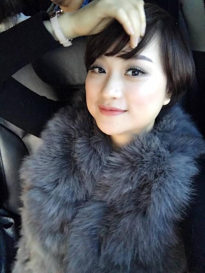 Đến phòng tập gym để quên trầm cảm, cô gái Quảng Ninh lột xác đến hàng xóm cũng không nhận ra - Ảnh 5.