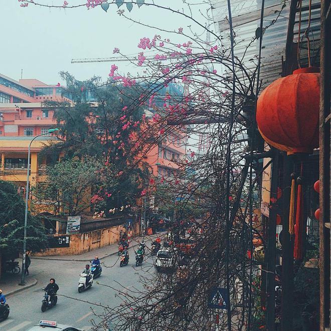 Ở Hà Nội mà không biết đến 3 quán cà phê hoài cổ này thì phí quá đi! - Ảnh 9.
