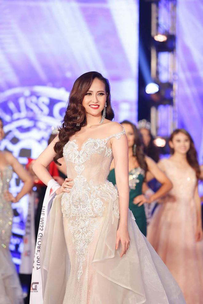 Cấp báo: Số lượng Hoa hậu đăng quang ngày hôm nay đã lên đến con số 7! - Ảnh 4.
