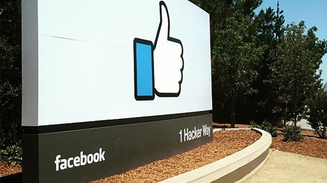 Đây mới là ý nghĩa thực sự của nút like trên Facebook, nó không như bạn vẫn tưởng - Ảnh 1.