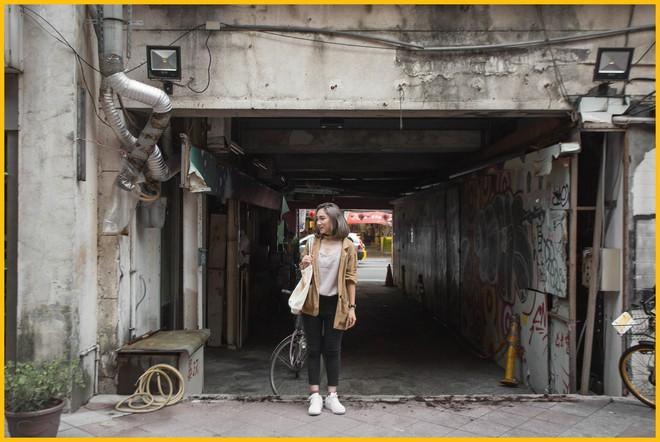 4 điểm đến châu Á được giới trẻ Việt hăng hái check in nhất năm 2017 - Ảnh 5.