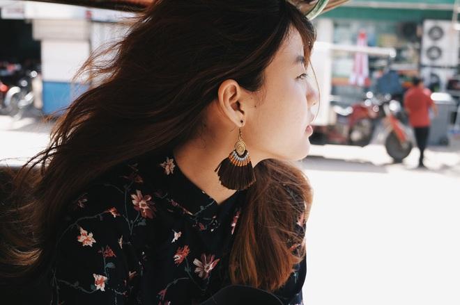 Campuchia: Tưởng không vui hoá ra vui không tưởng, đi mãi chẳng hết chỗ hay ho! - Ảnh 5.