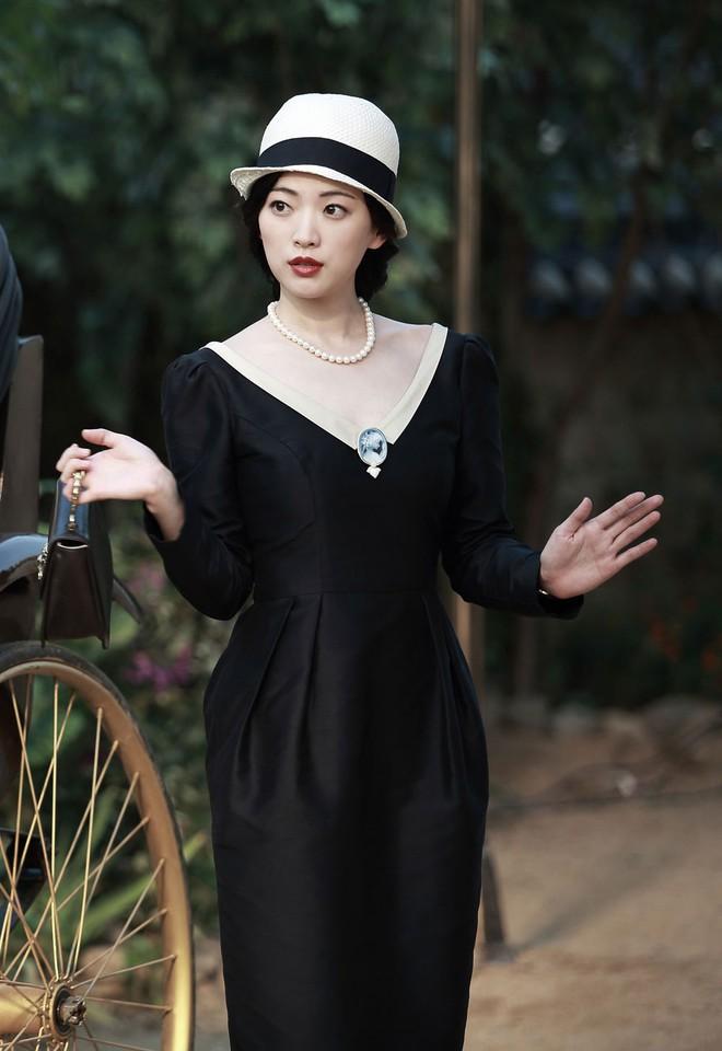 6 phim Hàn hiếm hoi sở hữu dàn sao nữ đẹp đến lặng người - Ảnh 13.
