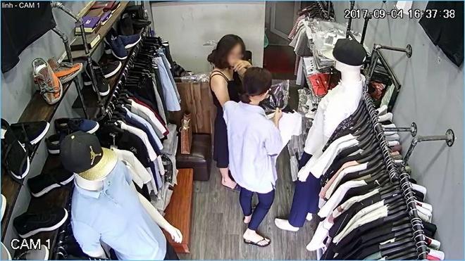 Hot girl giả làm nhân viên shop, lừa hàng loạt shipper ứng trước tiền triệu bằng những đơn hàng ảo - Ảnh 3.