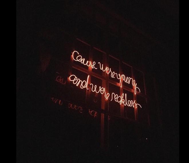 Tất tần tật các mẫu dây đèn xinh yêu mà cô gái nào cũng muốn mua vào dịp Giáng sinh - Ảnh 7.