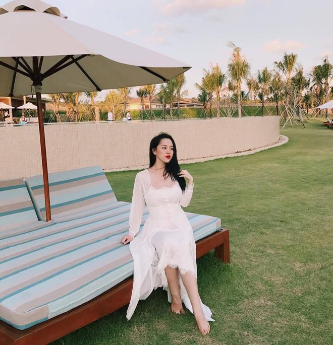 Trang Pilla - vợ sang chảnh của anh trai Bảo Thy chia sẻ gì về cuộc sống sau hôn nhân của mình? - Ảnh 9.