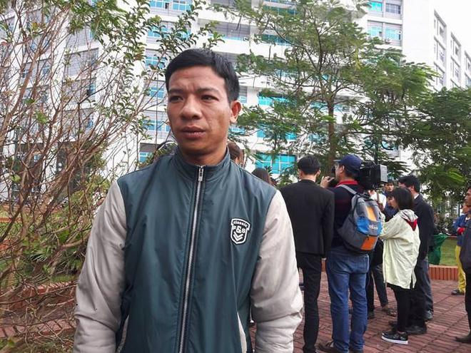 Giám đốc bệnh viện Sản Nhi Bắc Ninh tiết lộ nguyên nhân ban đầu khiến 4 cháu bé sơ sinh tử vong - Ảnh 2.