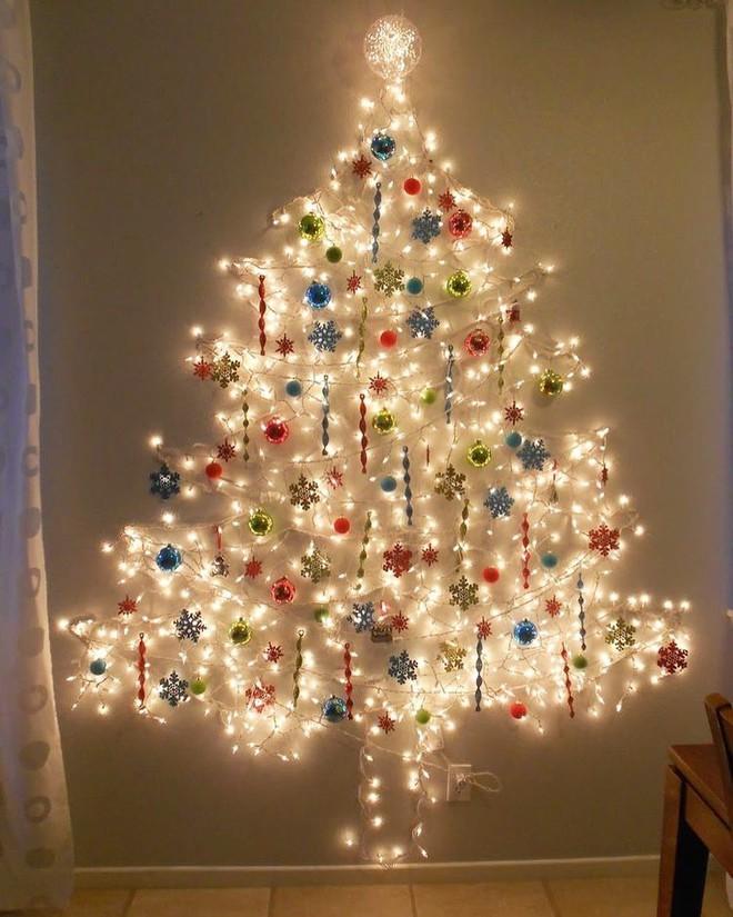 Tất tần tật các mẫu dây đèn xinh yêu mà cô gái nào cũng muốn mua vào dịp Giáng sinh - Ảnh 3.