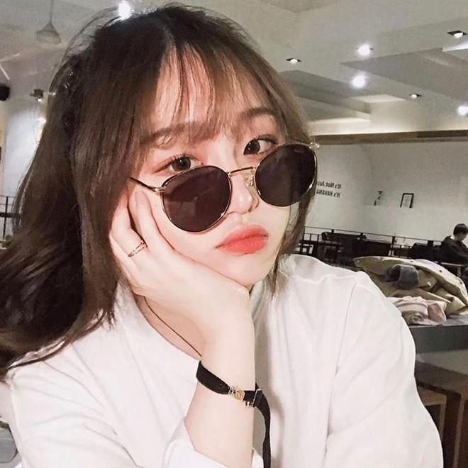 Sau Gentle Monster, giới trẻ Hàn đang đắm đuối với 2 thương hiệu kính mắt rẻ hơn mà cực cool này - Ảnh 29.