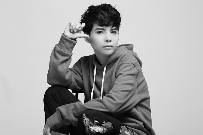 Vũ Cát Tường tung MV dance cho ca khúc không ai nghĩ lại có thể nhảy được - Ảnh 4.