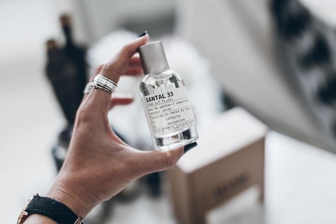 Không phải Chanel hay Dior, đây mới là 2 nhãn hiệu nước hoa đang được mệnh danh là nước hoa của các fashionista - Ảnh 5.