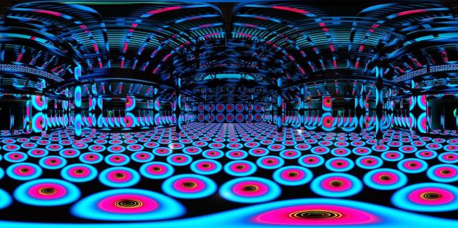 Sơn Tùng remix Lạc Trôi, tung MV 360 độ vừa xem vừa xoay - Ảnh 4.