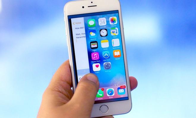 5 lầm tưởng phổ biến về việc sử dụng smartphone mà bạn cần bỏ ngay - Ảnh 4.