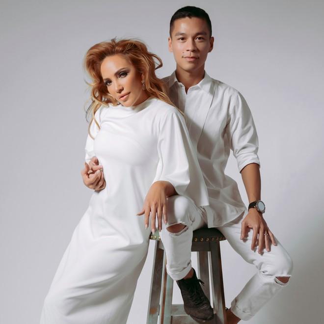 NTK Adrian Anh Tuấn tổ chức show tận Đà Nẵng, kỉ niệm 10 năm hoạt động - Ảnh 5.