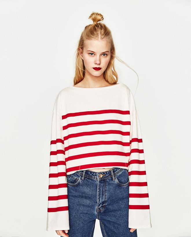 Những thứ tôi mua và không bao giờ mua ở Zara - Ảnh 11.