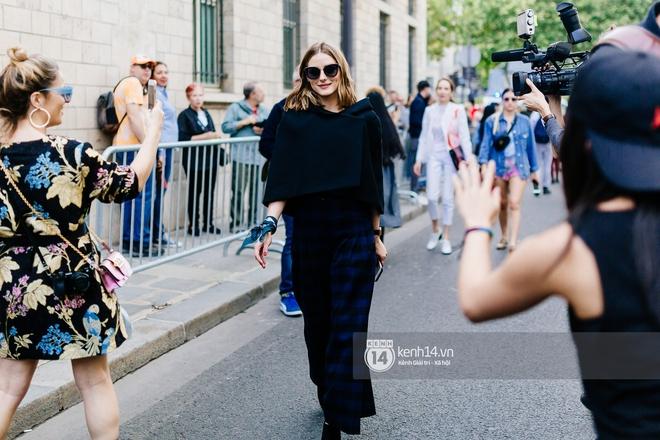 Chiêm ngưỡng loạt streetstyle cực chất tại ngày thứ 2 Paris Fashion Week qua ống kính nhiếp ảnh gia người Việt - Ảnh 18.