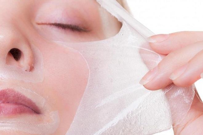 Giải mã tất tần tật về phương pháp peel da hóa học trị sẹo mụn thần thánh - Ảnh 3.