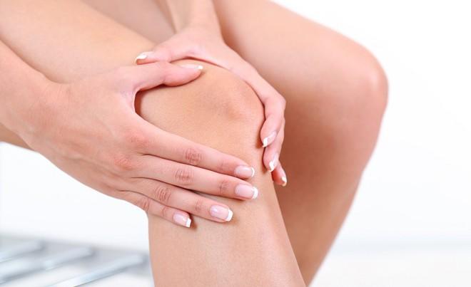 Những vùng da cần chăm sóc thường xuyên để đẹp toàn diện