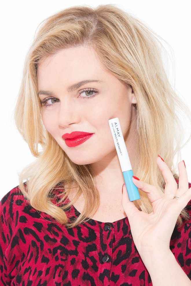 Cô nàng này đã thử tới 50 loại mascara bình dân và đây là 10 loại tốt nhất - Ảnh 6.