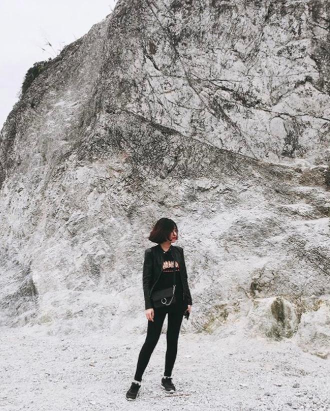 Ngọn đồi tuyết phủ trong MV mới của Bảo Anh hoá ra ở gần ngay Hà Nội, từng được check-in rất nhiều! - Ảnh 10.