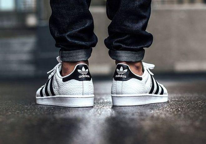 Nike vs adidas: Ai mới là vua của những đôi giày hợp tác? - Ảnh 6.