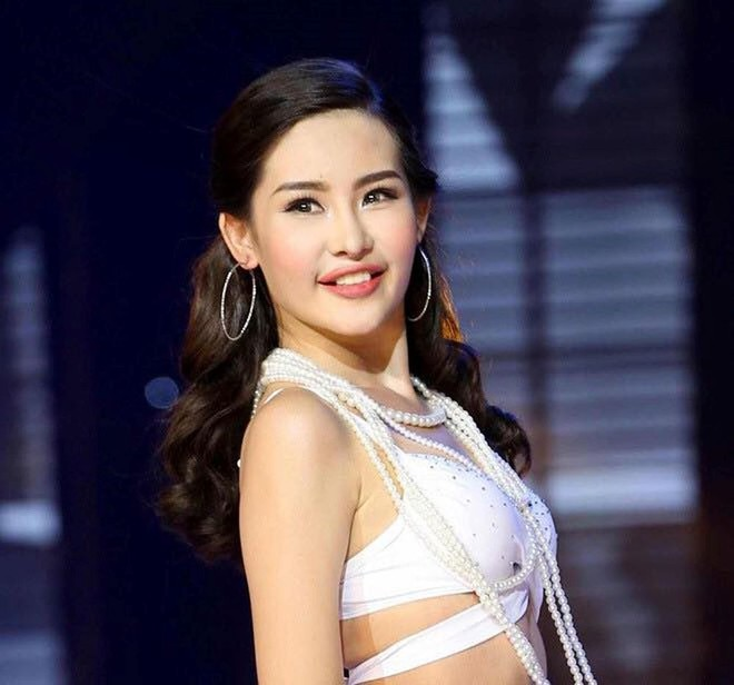 Đã có mức phạt chính thức cho BTC Hoa hậu Đại dương sau lùm xùm Lê Âu Ngân Anh sửa mũi - Ảnh 1.