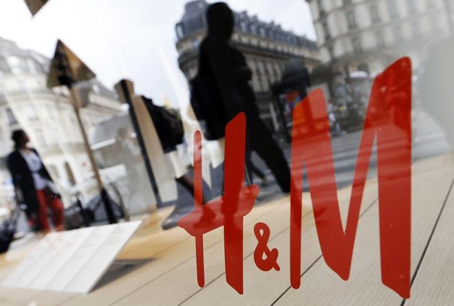 Clip: Zara, H&M, Uniqlo đồng loạt đổ bộ đã ảnh hưởng tới thói quen order và mua sắm của giới trẻ Việt ra sao? - Ảnh 6.
