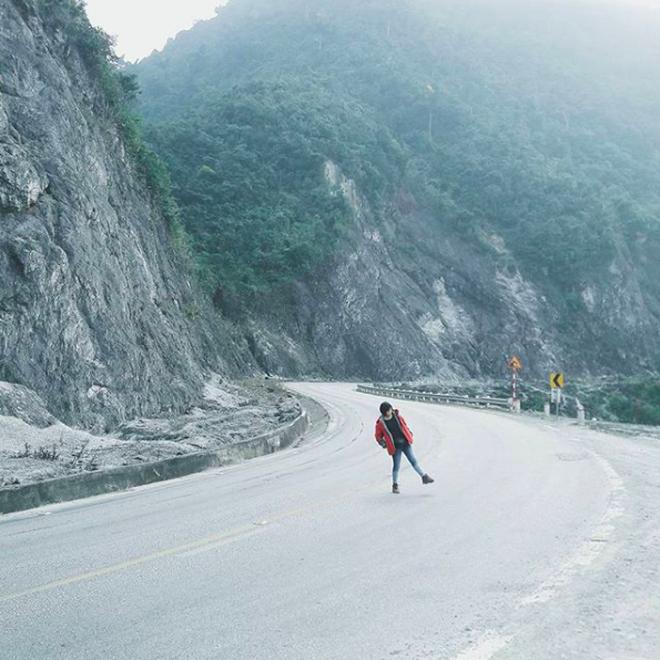 Ngọn đồi tuyết phủ trong MV mới của Bảo Anh hoá ra ở gần ngay Hà Nội, từng được check-in rất nhiều! - Ảnh 5.
