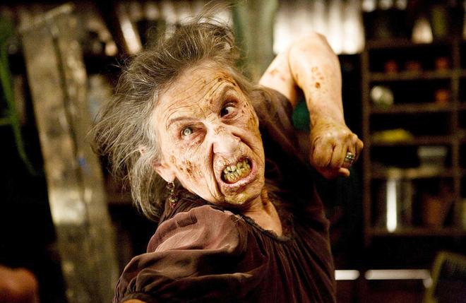 20 phim kinh dị hay nhất trong 20 năm qua theo trang Rotten Tomatoes (Phần 1) - Ảnh 17.